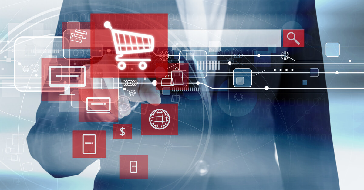canale-e-commerce