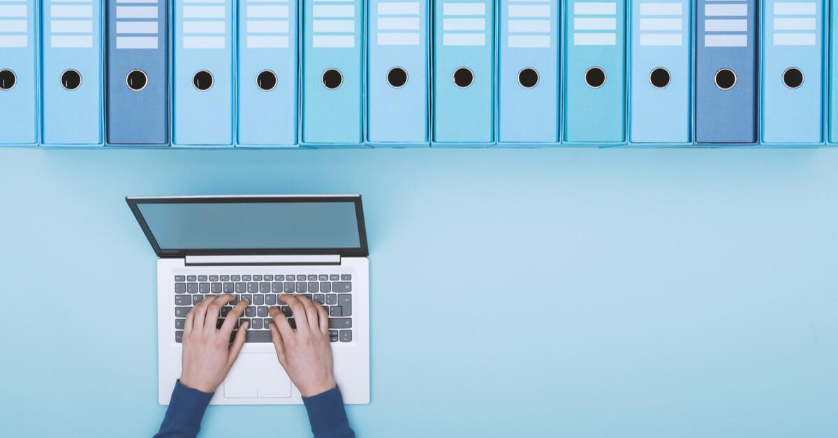 gestione-amministrativa-digitale