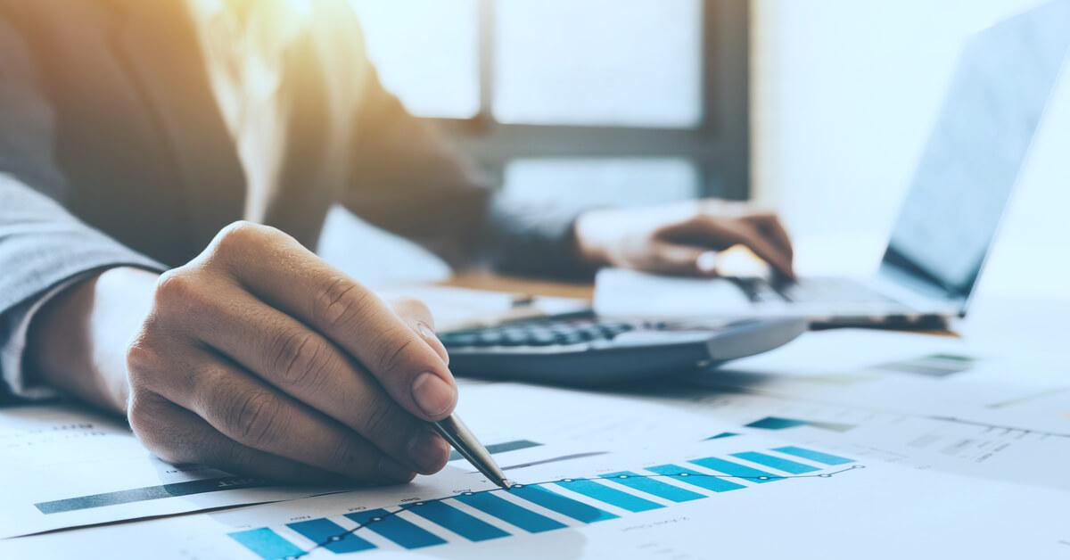 software-gestione-del-credito
