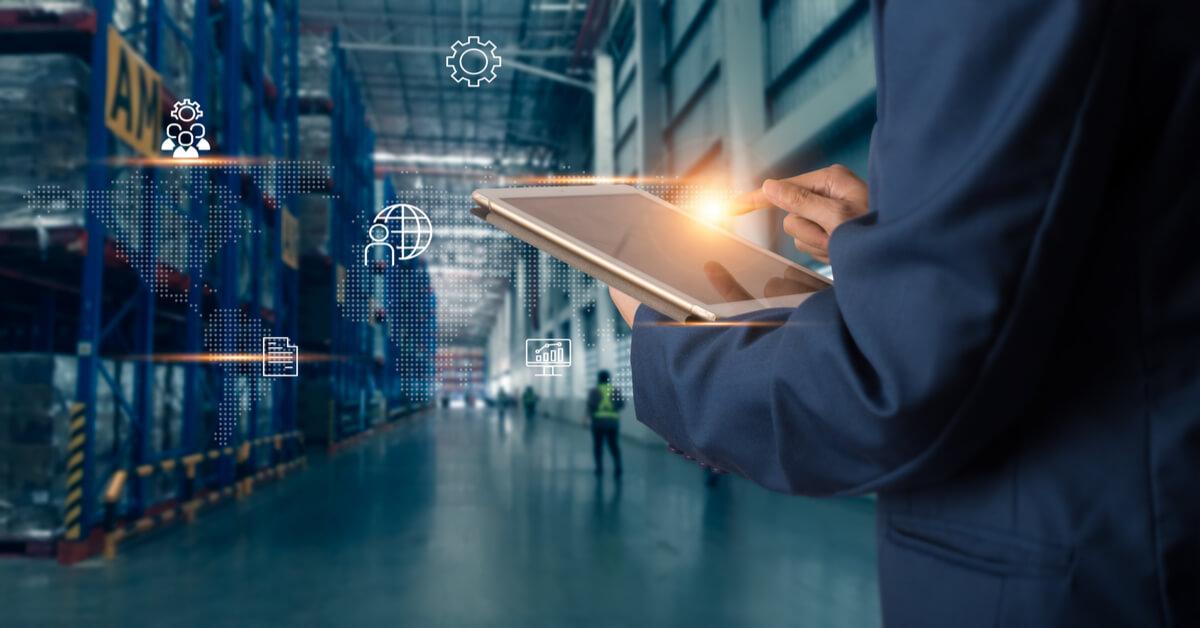 software-portale-fornitori-per-PMI