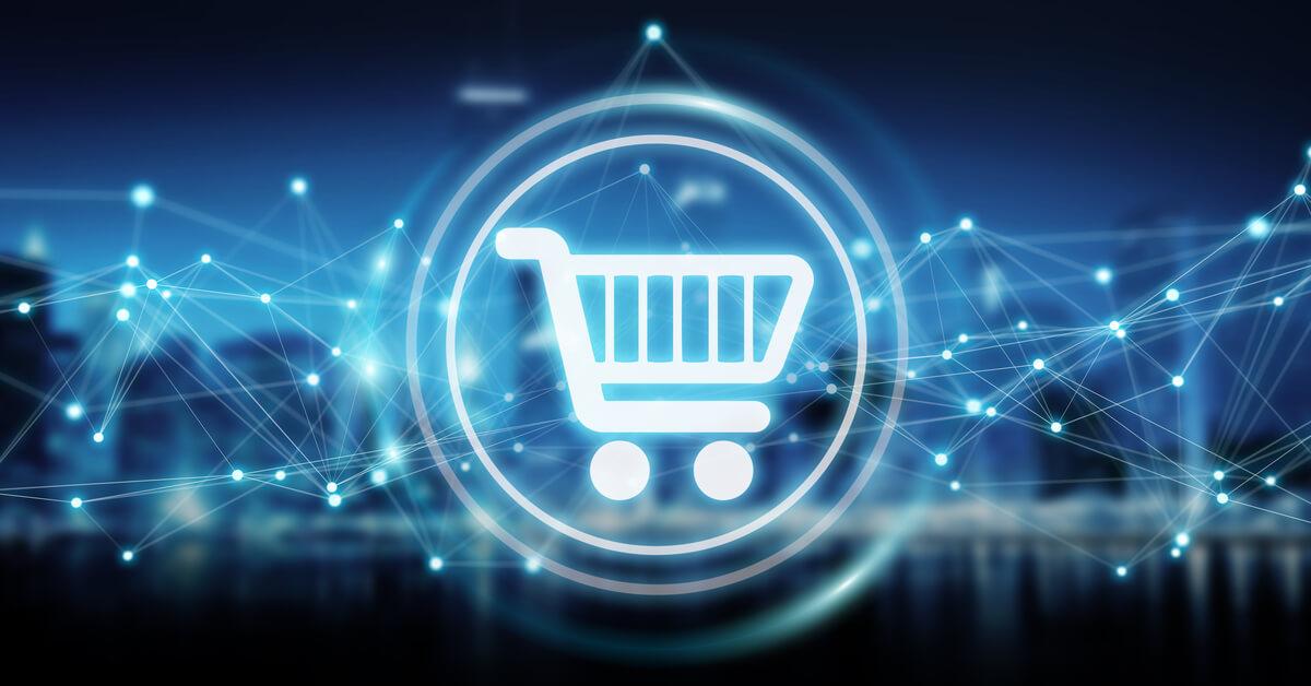 supporto-e-commerce